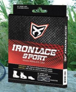ironlace-sport