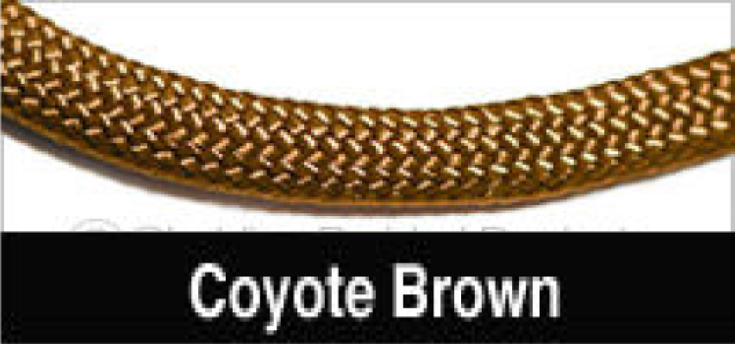 coyote-brown-paracord-ironlace