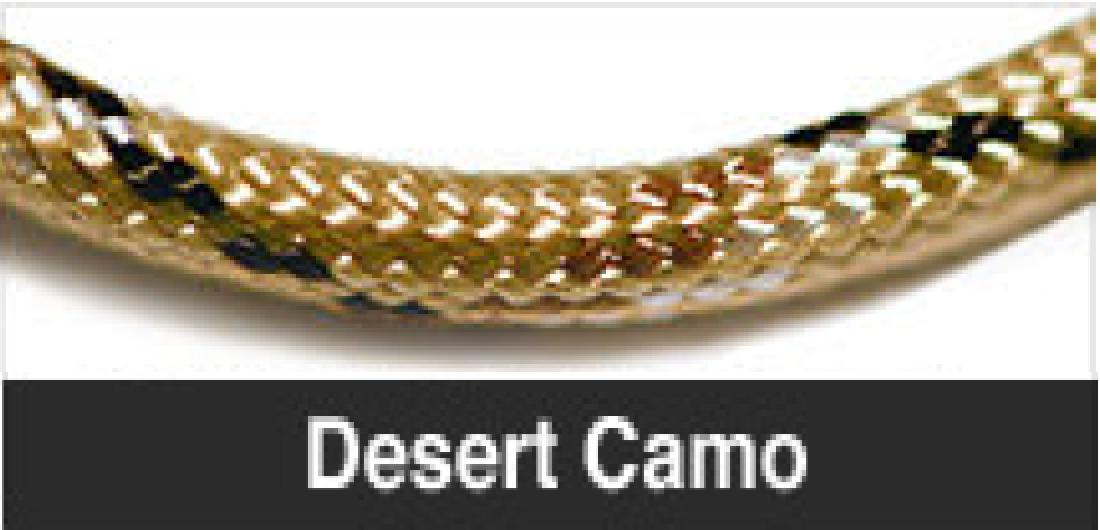 desert-camo-paracord-ironlace