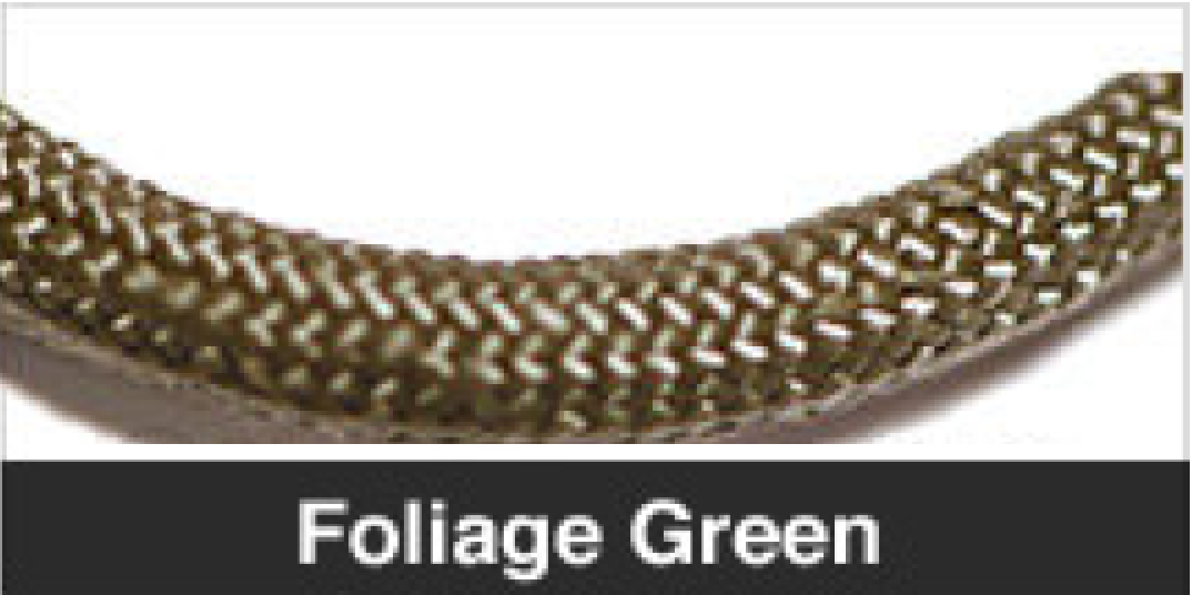 foliage-green-paracord-ironlace