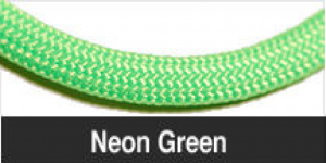 neon-green-paracord-ironlace