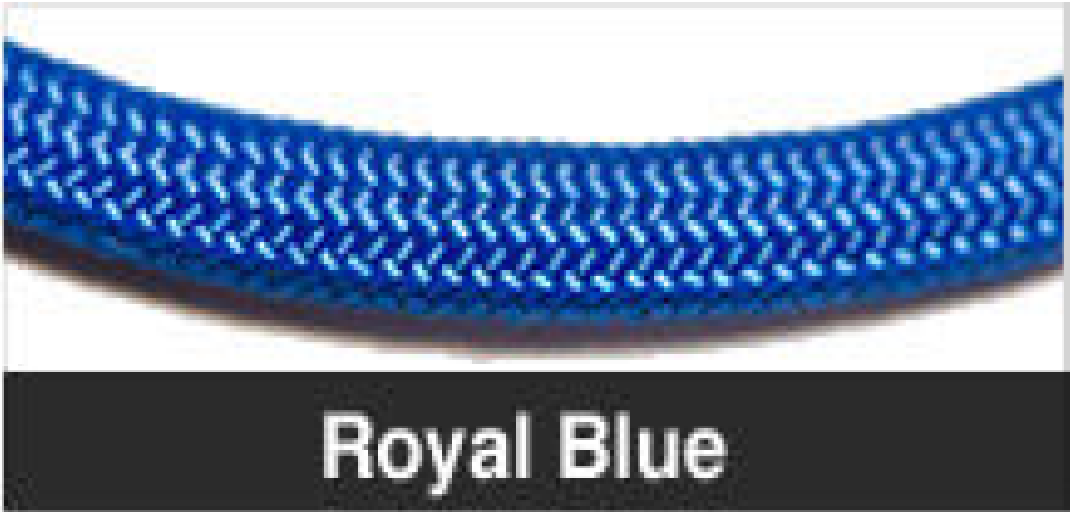 royal-blue-paracord-ironlace