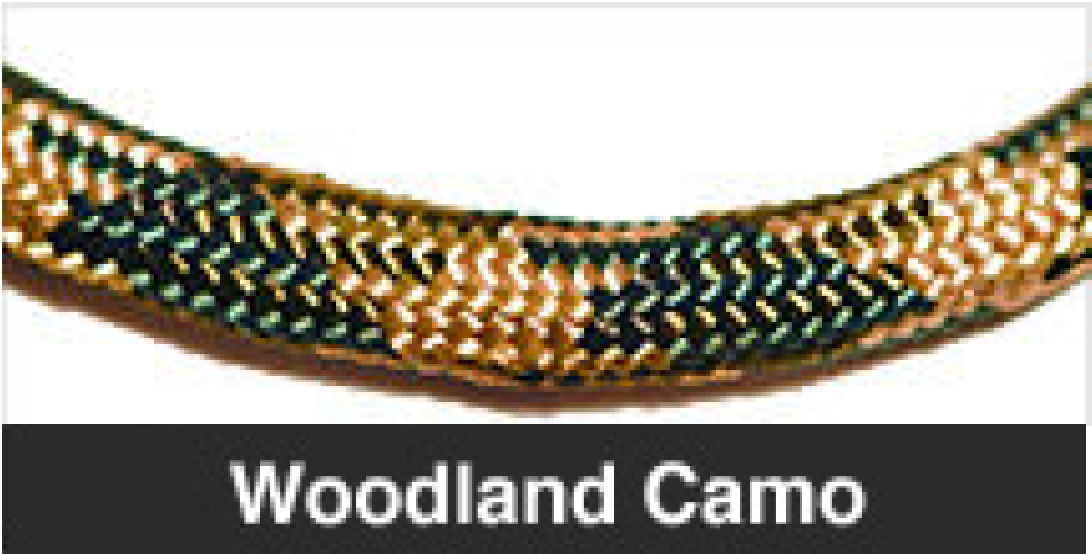 woodland-camo-paracord-ironlace