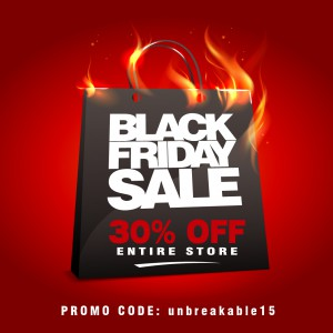 black-friday-ironlace-30-percent-off-01