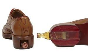johnniewalkershoes