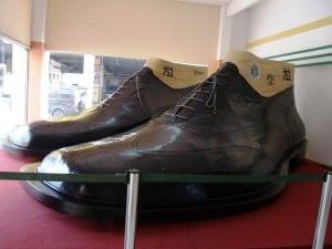 largestshoes