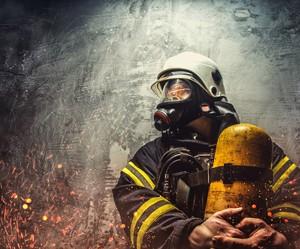 firefighter-300x249