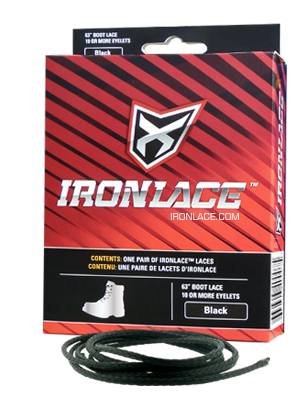 ironlace-original