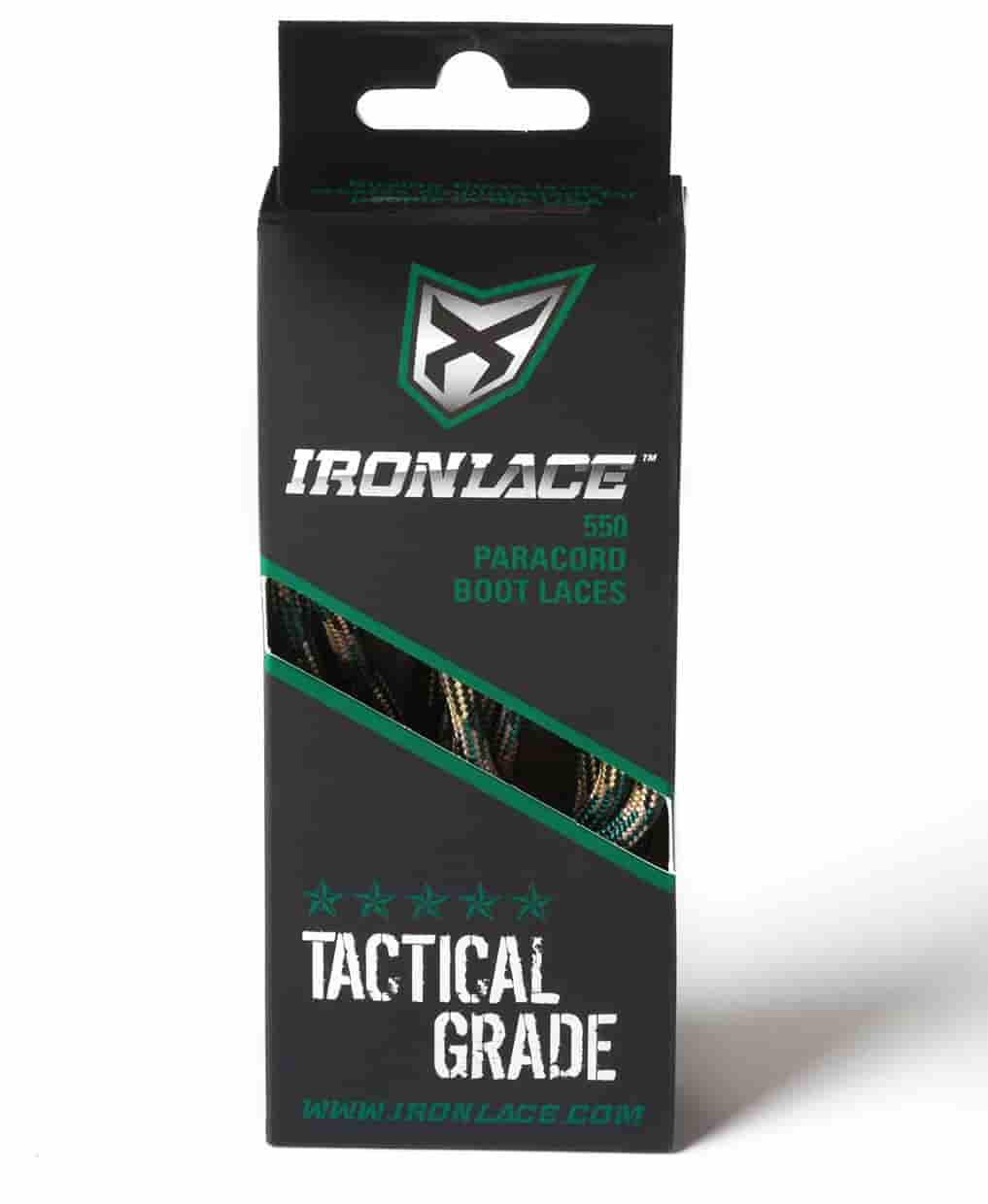 Paracord-Boot-Laces-Unbreakable-Ironlace-Tactical-Grade