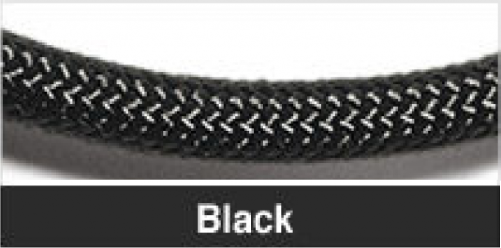 black-paracord-ironlace