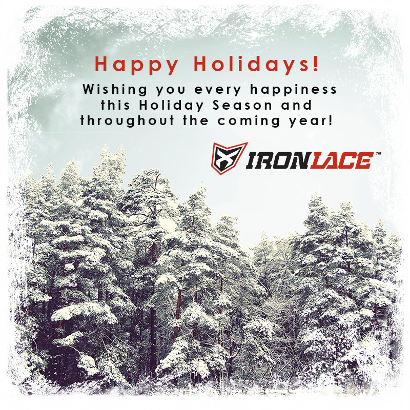 happy-holidays-2015-ironlace