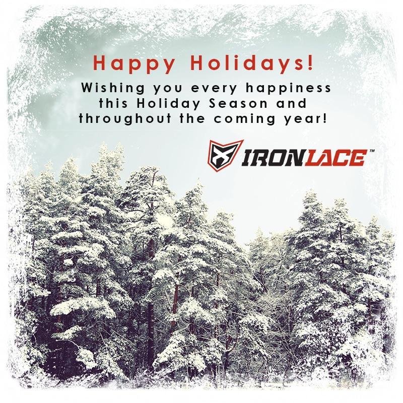 happy-holidays-2015-ironlace