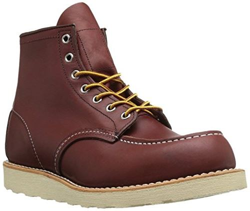 Top 5, Most Popular Work Boots | Ironlace