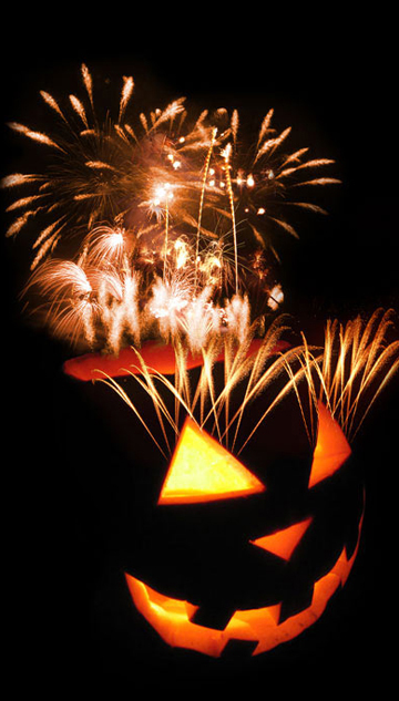 halloween_fireworks