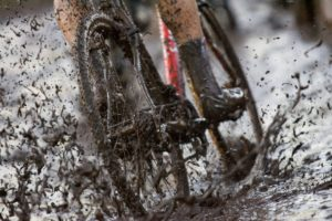 muddy-tires-cyclocross